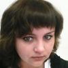 екатерина, 25, г.Ульяновск
