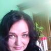 Наталия, 37, г.Кропивницкий (Кировоград)