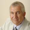 Алексей, 61, г.Тверь