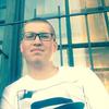 Евгений, 26, г.Кыштым