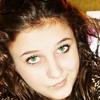 Марина, 21, г.Курсавка