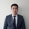Нурик, 29, г.Усть-Каменогорск