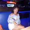 Елена, 41, г.Чита
