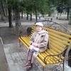 Галина, 60, г.Рыбница