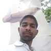 sanjay pal, 21, г.Дели
