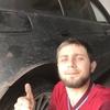 Димас, 22, г.Одесса