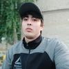 Хушбахт Джумаев, 24, г.Челябинск
