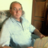 марат, 64, г.Анапа