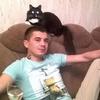 Ярослав, 31, г.Москва