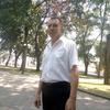 Олег, 47, г.Львов