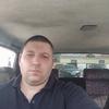 Денис сантехник, 36, Запоріжжя