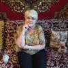 Елизавета, 74, г.Рига