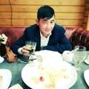 Евгений, 42, г.Тараз (Джамбул)