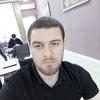 Руста, 33, г.Краснодар