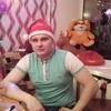 Алексий, 30, г.Липецк