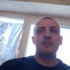 Амарби, 28, г.Нальчик