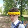 Матвей, 18, г.Киров