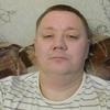 Ленар, 39, г.Азнакаево