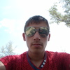 Олег Файницький, 17, Одеса