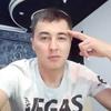 Нурик, 27, г.Астана