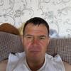 Муса, 51, г.Кострома
