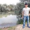 Aibek, 22, г.Костанай