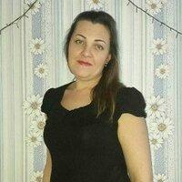 Надежда, 42 года, Козерог, Усть-Илимск