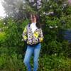 Ольга, 72, г.Уссурийск