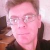 Сергей, 47, г.Усолье-Сибирское (Иркутская обл.)