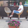Александр, 58, г.Витебск