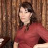 Алёна, 35, г.Улан-Удэ