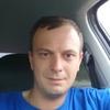 Александр, 29, г.Приозерск