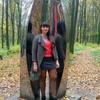 Лена, 30, г.Харьков