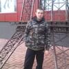 Серж, 21, г.Ольшанка