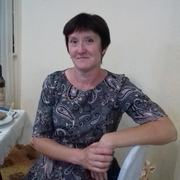 елена 51 Зерноград