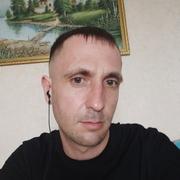 Виталий Головин 34 Горно-Алтайск
