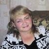 Татьяна Фаткулина, 53, г.Городец