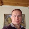 МАРАТ, 43, г.Москва
