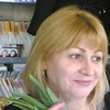 Марина Амирова, 50, г.Махачкала