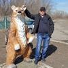 Andrey, 49, г.Свободный