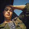 Олег, 20, г.Красногвардейское
