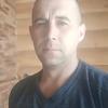 Дмитрий, 35, г.Волоколамск