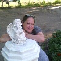 марго, 43 года, Рак, Архиповка