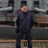 Егор, 41, г.Славянск-на-Кубани