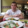 Василий Темнов, 35, г.Черноморское