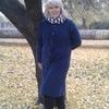 Татьяна, 63, г.Першотравенск