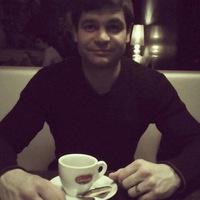 MaxBad, 33 года, Телец, Москва