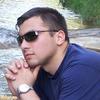 валера, 41, г.Ровно