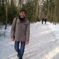 Constantin, 43 года, Рак, Москва