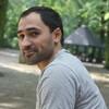 Vitaliy, 36, г.Тараклия